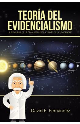 Teoría del evidencialismo