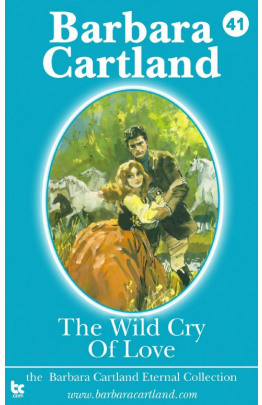 The Wild Cry of Love