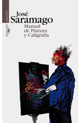 Manual de Pintura y Caligrafía