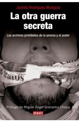 La otra guerra secreta