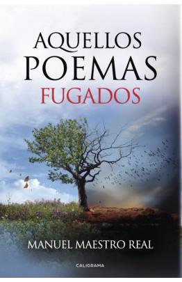 Aquellos poemas fugados