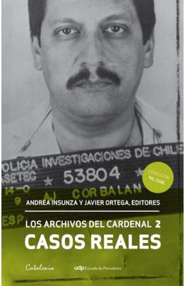 Los archivos del cardenal 2. Casos reales