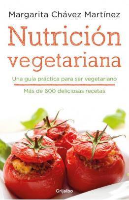 Nutrición vegetariana