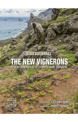 The new vignerons
