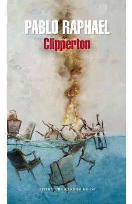 Clipperton (Mapa de las lenguas)