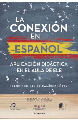 La conexión en español