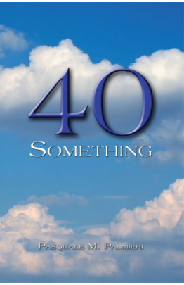 40 Something