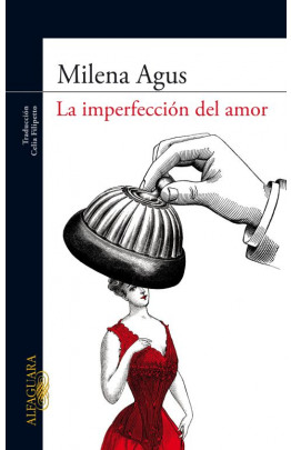 La imperfección del amor