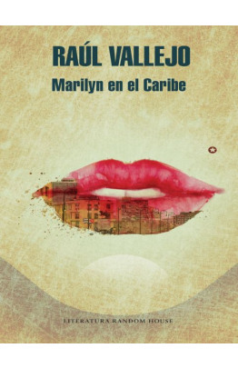 MARILYN EN EL CARIBE E-BOOK