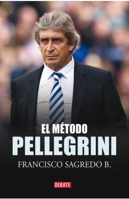 El método Pellegrini