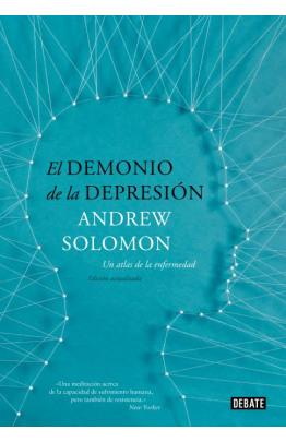 El demonio de la depresión