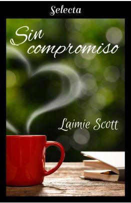 Sin compromiso (Bolonia 2)