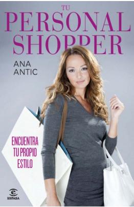 Tu personal Shopper