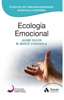 Ecología Emocional