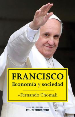 Francisco: Economía y sociedad