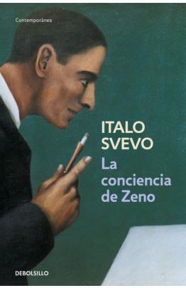 La conciencia de Zeno