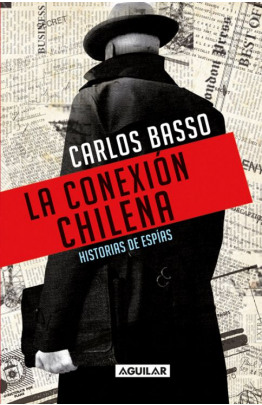 La conexión chilena