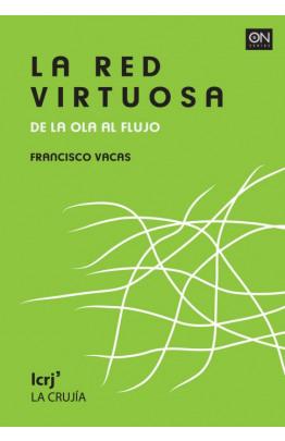 La red virtuosa