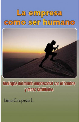 La empresa como ser humano