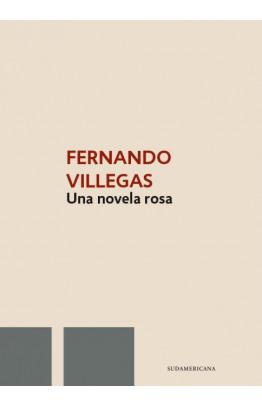 Una novela rosa