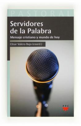 Servidores de la Palabra (eBook-ePub)