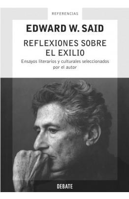 Reflexiones sobre el exilio