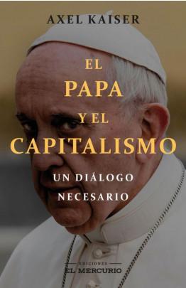 El Papa y el capitalismo
