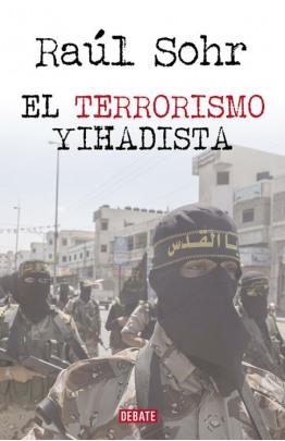 El terrorismo yihadista