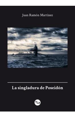 La singladura de Poseidón