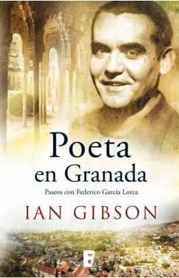 Poeta en Granada
