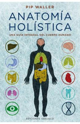 Anatomía holística