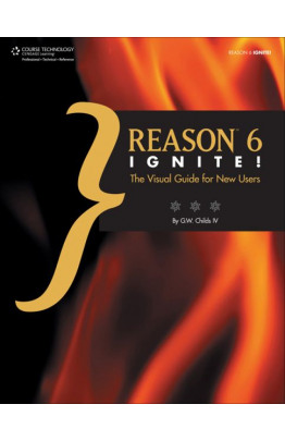 Reason 6 Ignite!