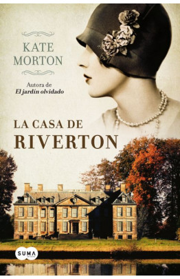 La casa de Riverton (Edición exclusiva)