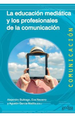 La educación mediática y los profesionales de la comunicación