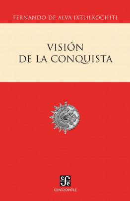 Visión de la conquista